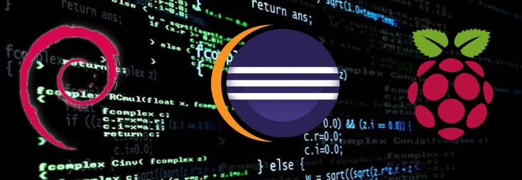 Réaliser son environnement de développement C++ pour Raspberry Pi [PARTIE 3/3]