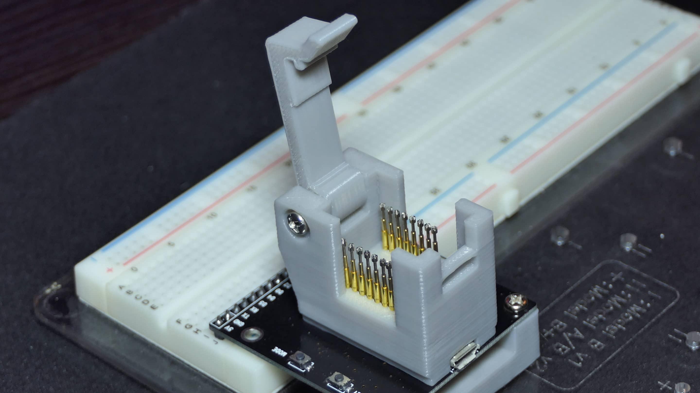 Socket_ESP8266