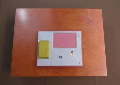 Coffre NFC (1)