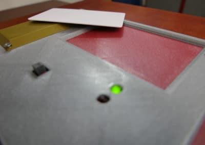 Coffre NFC (4)
