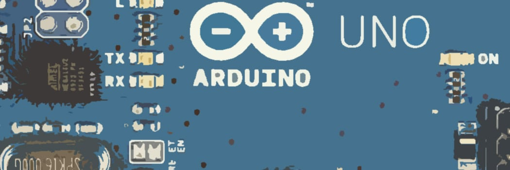 Description de la carte Arduino UNO