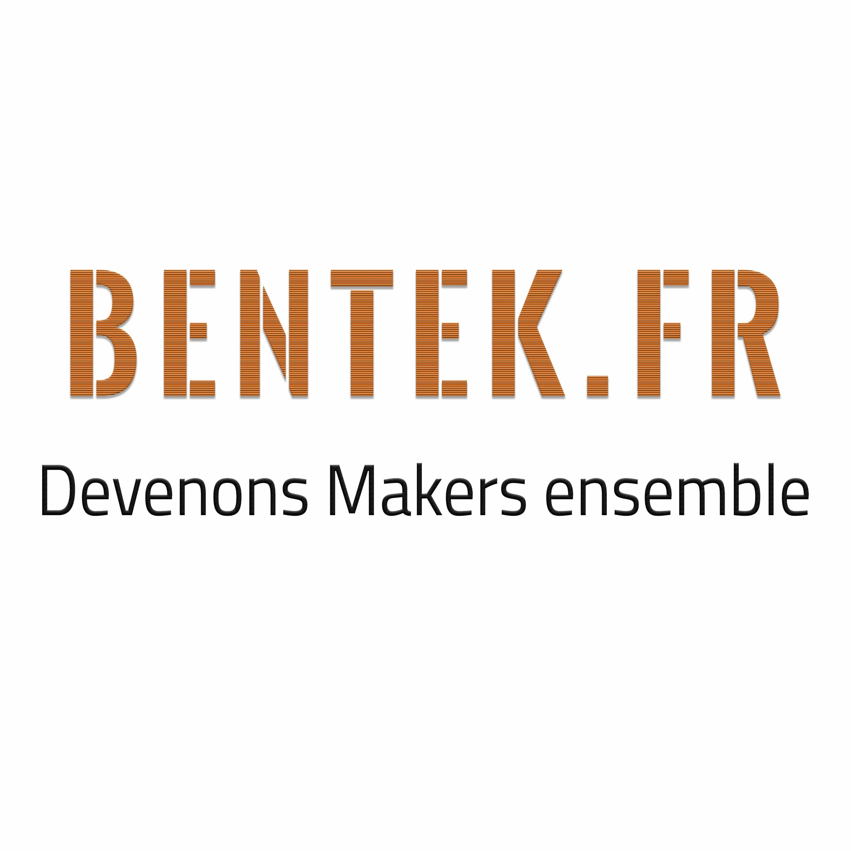 BenTeK.fr