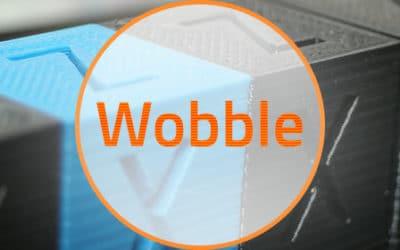 Wobble : Définition et solutions pour s'en débarrasser