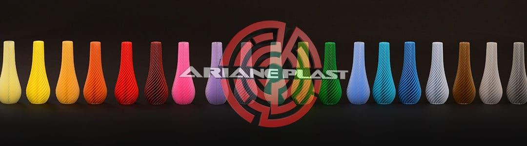 Entete-ArianePlast