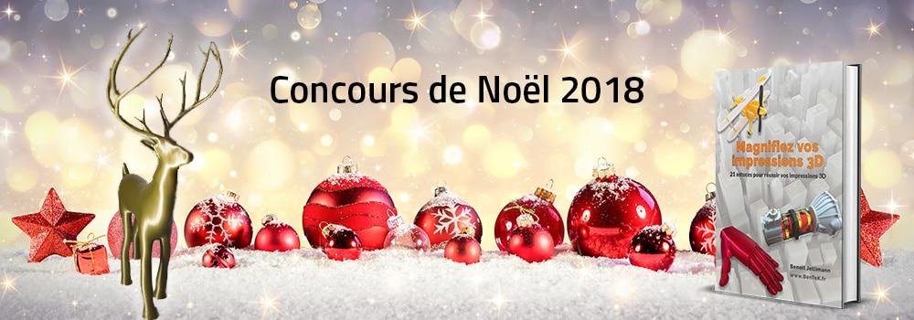 Concours-de-noel-2018